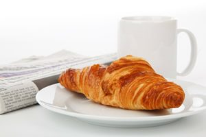 B&B pernottamento e prima colazione